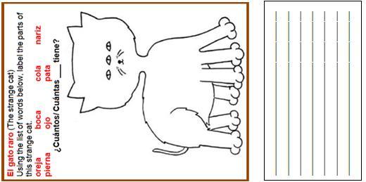 el-gato-raro-2