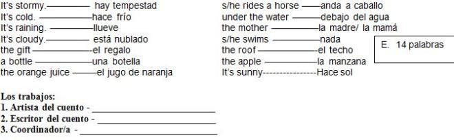 grupos-vocabulario-y-escribir-2
