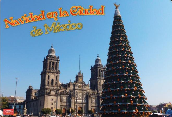 navidad-en-la-ciudad-de-mexico