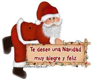 te-deseo-una-feliz-navidad