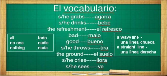 vocabulario-agarra-tira