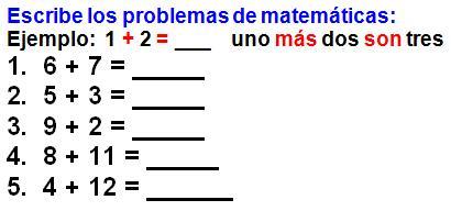 1-20-la-practica-con-las-matematicas