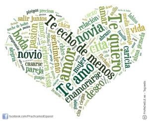 heart-word-cloud-love-words