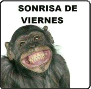 sonrisa-de-viernes
