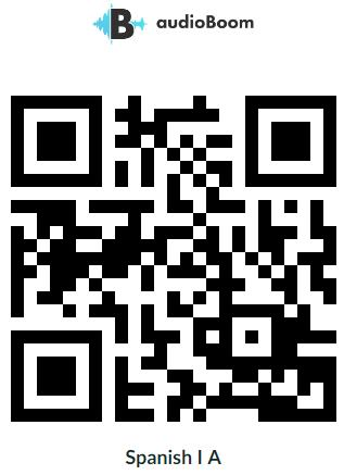 spanish-i-a-qr-code-podcasts